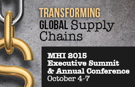 2015 MHI Annual Conference