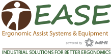 Ergonomic Assist Systems and Equipment (EASE)