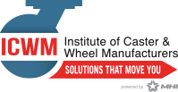 Institute of Caster and Wheel Manufacturers (ICWM)
