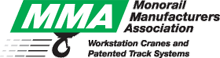 Monorail Manufacturers Association, Inc. (MMA)
