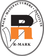 R-Mark Certification