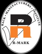 R-Mark Certification