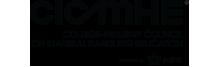 CICMHE Design Competition - MHI Blog