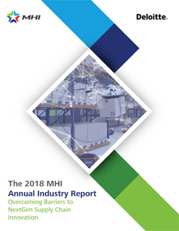 annual industry report