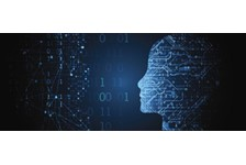 Artificial intelligence in supply chain market to reach $21.8 billion by 2027