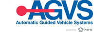 Product and Solutions Spotlight: AGVS: The Voice of an Industry