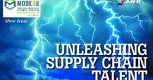 Unleashing Supply Chain Talent