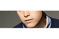 Colin Jost: Coming Soon to an Industry Night Near You