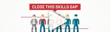 New Video on MHI View: Closing the Skills Gap