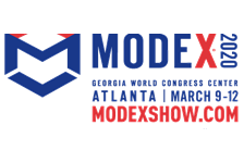 MODEX 2020 attendees planning major supply chain investments over the next 18 months