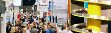 ProMat Is Consistently Named One of the Best Supply Chain Events for 2019