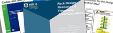Have Questions About Rack Design? Watch This RMI Educational Session