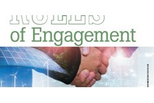 Rules of Engagement: Sustainability and CSR Initiatives Can Be Enticing