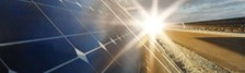 UPS Invests $18 Million In Solar Energy