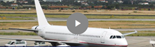 New Video on MHI View: Sustainability Improvements in Aircraft Manufacturing and Design