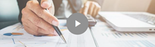 New Video on MHI View: Get Immediate ROI with Data Analysis