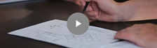 New Video on MHI View: Enhancing Service with Customer Experience Design