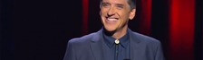 Ten Things You Didn't Know About Craig Ferguson