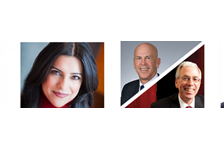 Get to Know Your ProMat 2019 Keynote Speakers