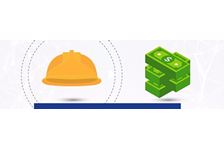 New video on MHI View: Worker Safety – Costs and Quality