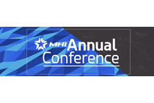 MHI Annual Conference Preview