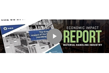 New Video on MHI View: Handling the US Economy