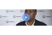 MHI Next-Gen Supply Chain Update: Connecting Talent ...