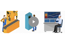 New Video on MHI View: Big Data and Strategy