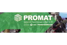 Setting Lead Expectations for ProMat 2021