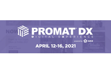 New Video on MHI View: Power Up at ProMatDX