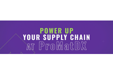 New Video on MHI View: Get ready for ProMatDX