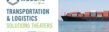 Georgia Logistics Summit Sponsors Transportation & Logistics Solutions Theaters at MODEX