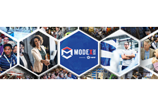 MODEX Transportation & Logistics Theater to feature education sessions on digital supply chains, unichannel fulfillment, cold chain, 3PLs and more