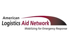 American Logistics Aid Network (ALAN) Call for Warehouse Space