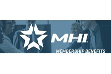 7 MHI Member Benefits to Look Forward to in 2020