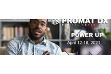ProMatDX Attendee Check List: 5 Things You Must do to Prepare for ProMatDX