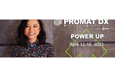Register for ProMatDX's How To Webinar on Navigating the ProMatDX Platform