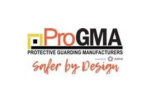 ProGMA Unveils New Search Tool to Help Determine Protective Guarding Products
