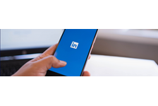 MHI Introduces 4 New LinkedIn Showcase Pages You Should Follow