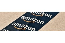 Could Amazon Become a Competitor to FedEx and UPS In ...