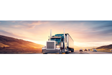 Participate in National Truck Driver Appreciation Week