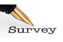 Respond by Dec. 18 to Be Part of the Annual MHI Survey