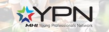 YPN Webinar: Learn the Skills You Need to Become a Master Negotiator