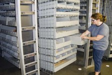 Streamlining Aftermarket Fulfillment Increases Efficiencies
