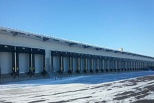 Freight Carriers Find an affordable Loading Dock