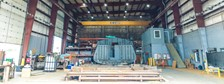Shipyard Increases Capacity & Flexibility With New ...