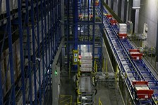 Using Automated Storage to Optimize Costs and Improve Quality
