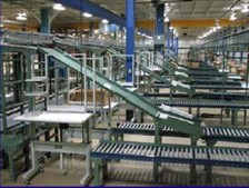 Order Fulfillment System Supports New Retail Operations