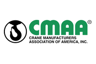 Crane Manufacturers Association of America, Inc.