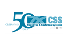 Conveyor & Sortation Systems